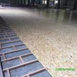 Pannelli Composti - Vendo OSB 6-22 mm