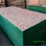 Engineered Panels for sale. Wholesale Engineered Panels exporters - Used OSB for Panel House