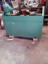 Spain - Furniture Online market - Used ARTESANAL 1991 Sharpening Machine For Sale Spain