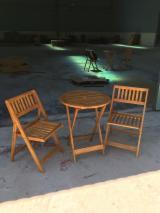 Gartensitzgruppen, Design, 530 - 100000 stücke Spot - 1 Mal