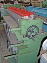 Spain Woodworking Machinery - Glueing Machine CARDAN