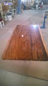 Holz Komponenten Zu Verkaufen - Nordamerikanisches Laubholz, Massivholz, Walnuss