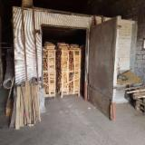 Used BOLLMANN 89 1987 Drying Kiln For Sale Romania