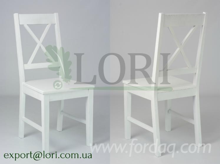 Oak-Dining-Chair