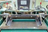 Macchine per Legno, Utensili e Prodotti Chimici - DODDS SE 15 S (DL-010608) Fresatrici per Incastri