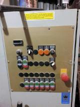 Macchine per Legno, Utensili e Prodotti Chimici - U GOLD (MF-013176) (Fresatrici e piallatrici - Altri)