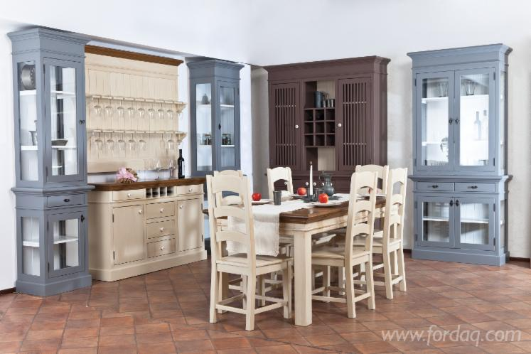 Solid-Wood-Dining-Room