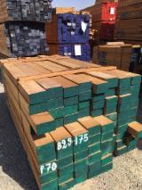 Vereinigte Arabische Emirate - Fordaq Online Markt - Bretter, Dielen, Teak