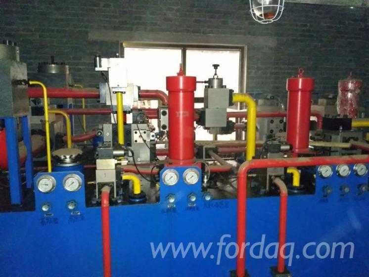 MDF-production-line-MDF-mills-wood-based-panel-equipment-MDF-making