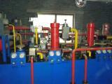 Panel Production Plant/equipment Shanghai Нове Китай