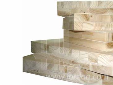 Venta-Paneles-De-Carpinter%C3%ADa---Paneles-Laminados-14---17