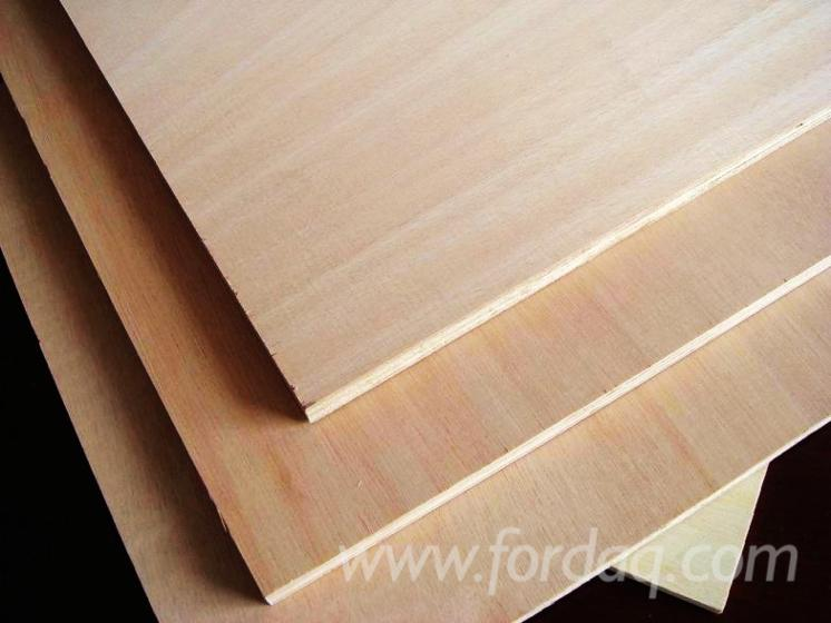 BB-CC-Okoume-Faced-Natural-Plywood-with-Poplar-Core