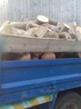 Firewood/Woodlogs Cleaved - Beech Firewood/Woodlogs Cleaved