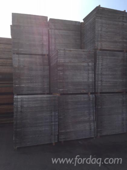 Recycled-Balau-Special-Use-Pallet