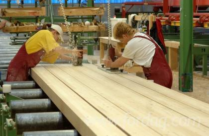 Spruce-Glulam-Straight-Beams
