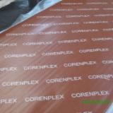 Plywood Satılık - Commercial Plywood