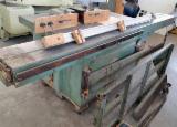 Woodworking Machinery Satılık - Kombine Freze Ve Testere Makineleri STETON Used İtalya