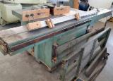 Fordaq - Piata lemnului - Vand Combined Circular Saws And Moulders STETON Second Hand Italia