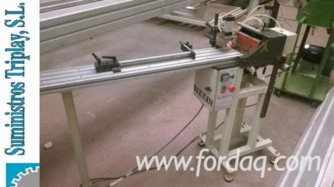 Machines-And-Technical-Equipment-For-Surface-Finishing---Other-BIKAIN-%D0%91---%D0%A3