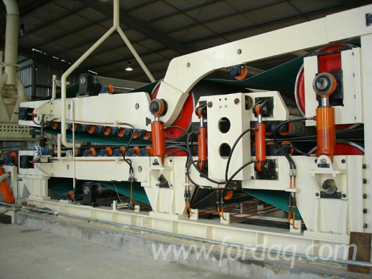 Particle-board-production-line-wood-based-panel-equipment-new-particle-board-making-machines-used