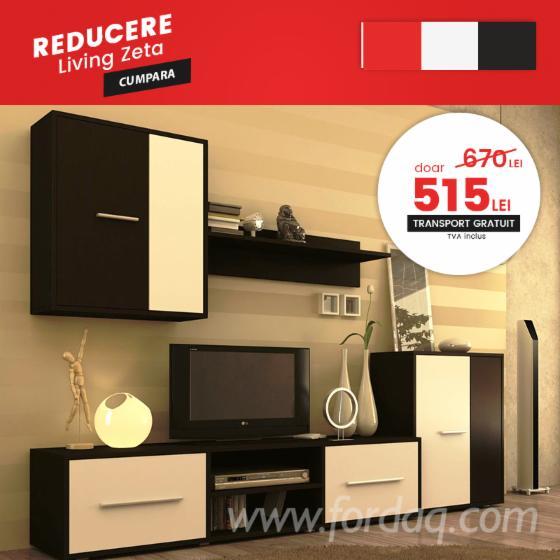 Wholesale Contemporary Beech Living Room Sets Romania