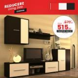 B2B Namještaj Za Dnevna Soba Za Prodaju - Fordaq - Garniture Za Dnevne Sobe, Savremeni, -- - -- komada Spot - 1 put