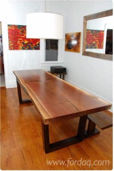 Office Furniture And Home Office Furniture