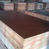 Plywood For Sale - formwork plywood brown film faced plywood, concrete plywood