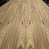 Plywood Supplies - ash plywood/ash fancy plywood for furniture