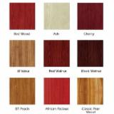 Plywood Supplies - Melamine faced plywood, melamine laminated plywood, melamine board