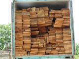 Sciages Et Bois Reconstitués Demandes - Achète Carrelets Tali