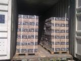 Offres Russie - Vend Briquettes Bois Epicéa  - Bois Blancs, Epicéa De Sibérie, Pin  - Bois Rouge
