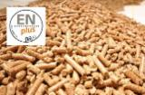 null - Fir , Spruce  Wood Pellets