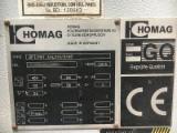Homag KAL 310/3/A3 (EO-012177) Edgebander