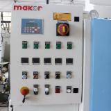 KUREX 4+1 (FO-010439) (Ovens)