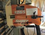 Offres USA - HOLZ-HER 1265 (PV-011295) Scies à panneaux verticales