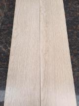 Solid Wood Flooring - Birch Flooring, T&G, 15; 18 mm thick