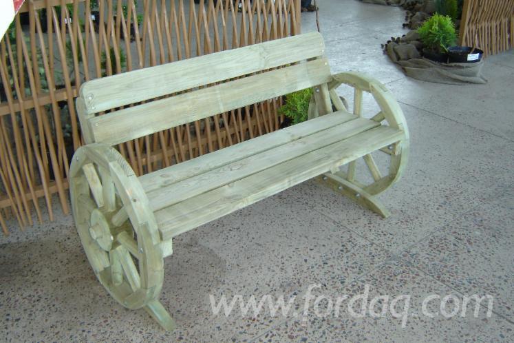 Perfecto Jardín Contemporánea Venta Muebles Fotos - Muebles Para ...