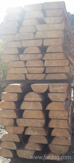 Spruce-Boules--Fresh-Sawn