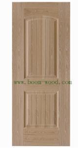 Drewnianych Desek  Z Całego Świata - Złożonych Drewnianych Paneli  - Płyta HDF, 3 mm