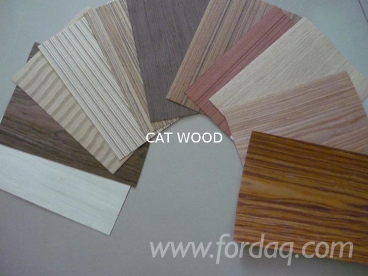 Red-Oak-Fancy-Laminated-Plywood--Poplar-Core