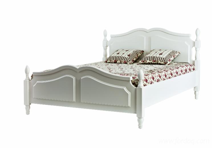 Спальні Гарнітури, Дизайн