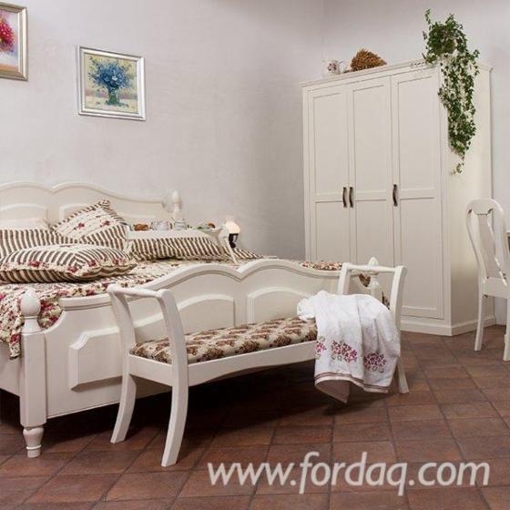 Milano Bedroom Sets from Romania