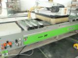 Woodworking Machinery For Sale - Used Biesse  Rover 20 1997 CNC Machining Center For Sale Italy