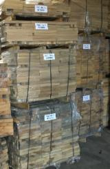 Find best timber supplies on Fordaq - OAK Squares