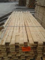 bois pour fabrication de palette et touret