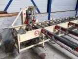 null - Venta Dispositivos Insertadores Y Evacuadores ASTRA-TEC 28012 Usada 2009 Holanda