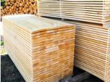 Laubschnittholz, Besäumtes Holz, Hobelware  Zu Verkaufen Weißrussland - Bretter, Dielen, Birke