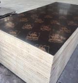 Pannelli Composti Vietnam - Vendo Medium Density Fibreboard (MDF) 9/12/15/18/20/25 mm