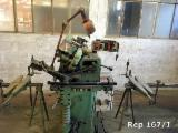 Gebruikt Alligator JED 75 1980 Sharpening Machine En Venta Frankrijk